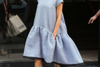 25-pretty-maternity-dresses-you-want-to-live-all-pregnancy-in-and-after-24