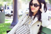 25-pretty-maternity-dresses-you-want-to-live-all-pregnancy-in-and-after-25