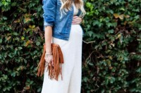 25-pretty-maternity-dresses-you-want-to-live-all-pregnancy-in-and-after-5