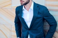 25-trendy-business-hairstyles-for-men-to-impress-1