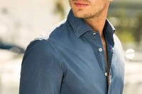 25-trendy-business-hairstyles-for-men-to-impress-11