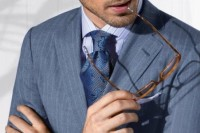 25-trendy-business-hairstyles-for-men-to-impress-12