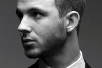 25-trendy-business-hairstyles-for-men-to-impress-14