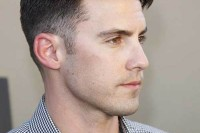 25-trendy-business-hairstyles-for-men-to-impress-15