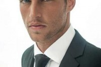 25-trendy-business-hairstyles-for-men-to-impress-16