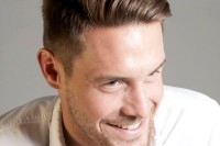25-trendy-business-hairstyles-for-men-to-impress-18