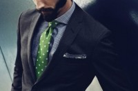 25-trendy-business-hairstyles-for-men-to-impress-19