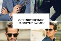 25-trendy-business-hairstyles-for-men-to-impress
