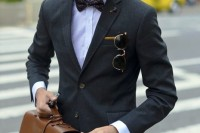 25-trendy-business-hairstyles-for-men-to-impress-21