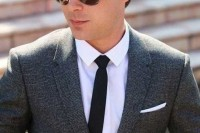 25-trendy-business-hairstyles-for-men-to-impress-24