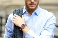 25-trendy-business-hairstyles-for-men-to-impress-3