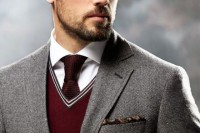 25-trendy-business-hairstyles-for-men-to-impress-4
