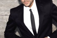 25-trendy-business-hairstyles-for-men-to-impress-6