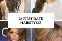 26-first-date-hairstyles-cover