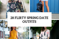 28-flirty-spring-date-outfits-cover