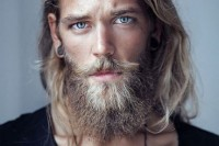 3-best-grooming-tips-and-19-sexy-looks-to-get-inspired-1