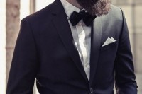 3-best-grooming-tips-and-19-sexy-looks-to-get-inspired-10
