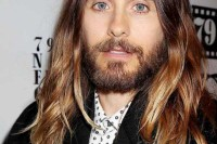 3-best-grooming-tips-and-19-sexy-looks-to-get-inspired-11
