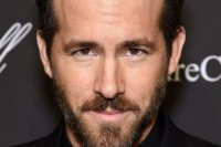3-best-grooming-tips-and-19-sexy-looks-to-get-inspired-12