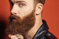 3-best-grooming-tips-and-19-sexy-looks-to-get-inspired-14