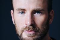 3-best-grooming-tips-and-19-sexy-looks-to-get-inspired-18
