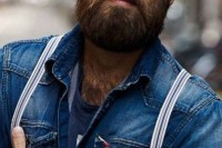 3-best-grooming-tips-and-19-sexy-looks-to-get-inspired-3