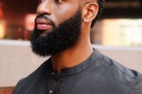 3-best-grooming-tips-and-19-sexy-looks-to-get-inspired-5