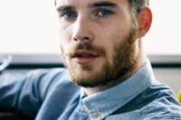 3-best-grooming-tips-and-19-sexy-looks-to-get-inspired-6