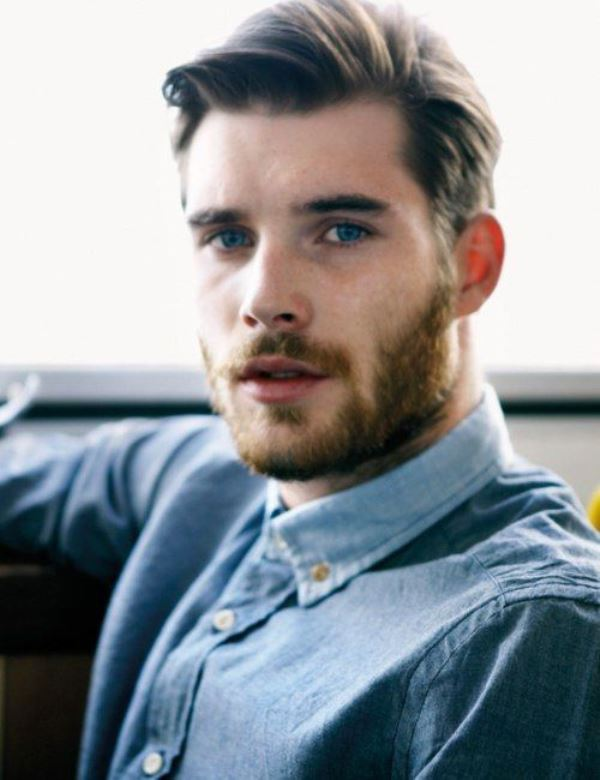 3 Best Beard Grooming Tips And 19 Sexy Looks To Get Inspired