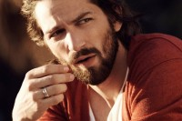 3-best-grooming-tips-and-19-sexy-looks-to-get-inspired-7