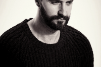 3-best-grooming-tips-and-19-sexy-looks-to-get-inspired-8