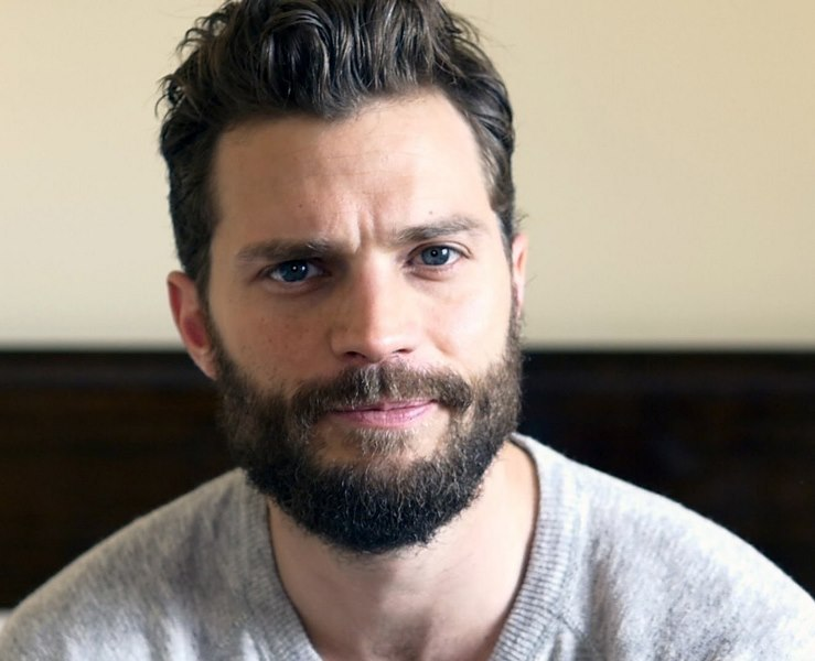 Picture Of 3 best grooming tips and 19 sexy looks to get inspired  9
