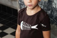 awesome-and-trendy-haircuts-for-little-boys-10