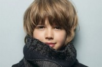 awesome-and-trendy-haircuts-for-little-boys-12