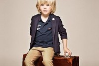 awesome-and-trendy-haircuts-for-little-boys-15