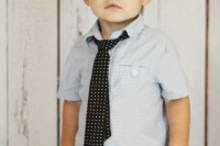 awesome-and-trendy-haircuts-for-little-boys-17