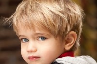 awesome-and-trendy-haircuts-for-little-boys-19