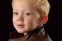 awesome-and-trendy-haircuts-for-little-boys-2