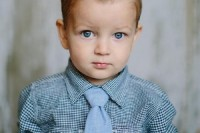 awesome-and-trendy-haircuts-for-little-boys-4