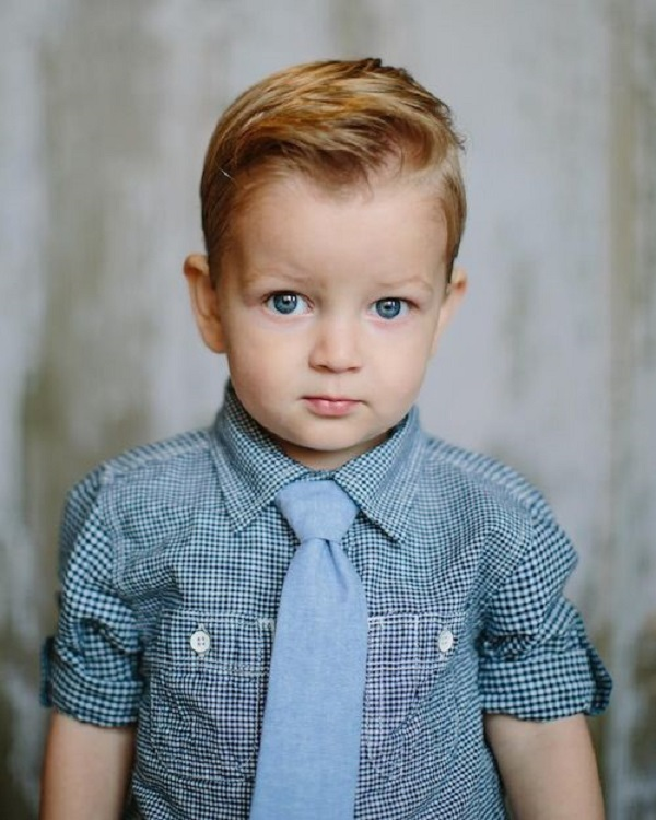 Of awesome and trendy haircuts for little boys 4 picture of awesome and trendy haircuts for little boys 4 urmus Choice Image