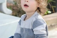 awesome-and-trendy-haircuts-for-little-boys-6
