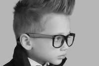 awesome-and-trendy-haircuts-for-little-boys-7