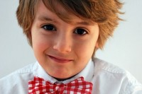 awesome-and-trendy-haircuts-for-little-boys-8