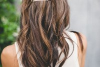 cute-and-easy-first-date-hairstyle-ideas-1