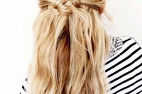 cute-and-easy-first-date-hairstyle-ideas-17