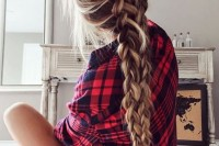 cute-and-easy-first-date-hairstyle-ideas-19