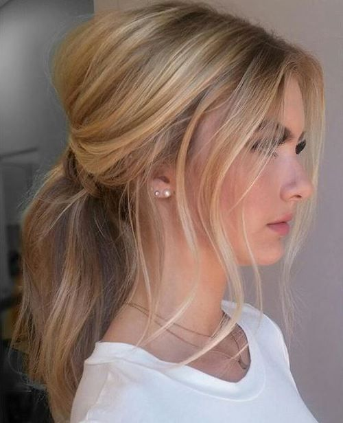 21 Edgy Braided Hairstyles For Little Girls 21 Edgy Braided Hairstyles For Little Girls new photo