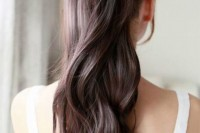 cute-and-easy-first-date-hairstyle-ideas-23