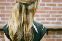cute-and-easy-first-date-hairstyle-ideas-25
