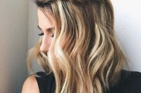 cute-and-easy-first-date-hairstyle-ideas-26